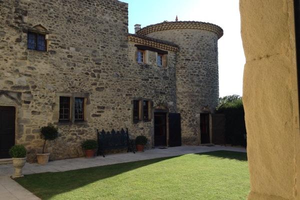 CREST - Annonce Maison à vendre6 pièces - 350 m²
