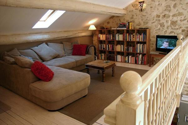 GRIGNAN - Annonce Maison à vendre11 pièces - 380 m²