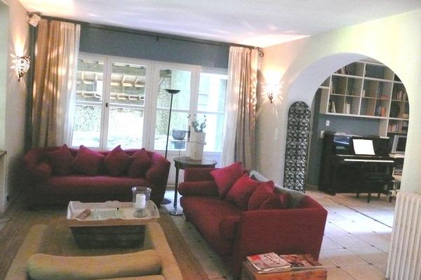 CREST - Annonce Maison à vendre9 pièces - 400 m²