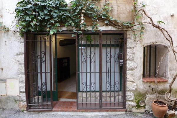 VENCE - Annonce Appartement à vendre2 pièces - 80 m²