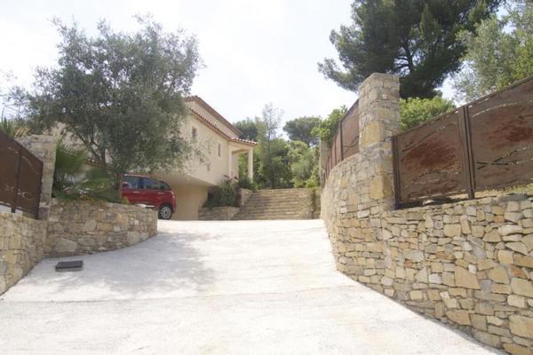 CEYRESTE - Annonce Maison à vendre6 pièces - 170 m²