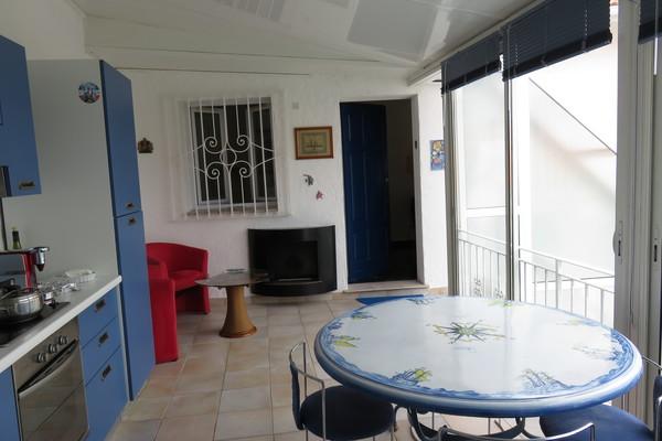 NICE - Annonce Appartement à vendre3 pièces - 59 m²