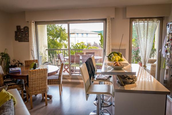 AIX-EN-PROVENCE - Annonce Appartement à vendre3 pièces - 67 m²