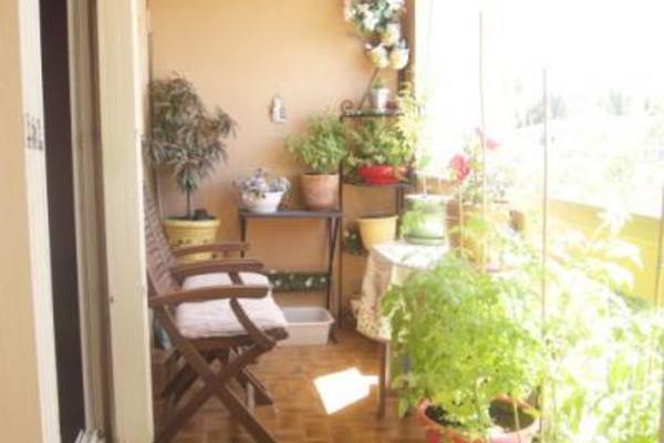 MARSEILLE 11EME - Annonce Appartement à vendre5 pièces - 85 m²