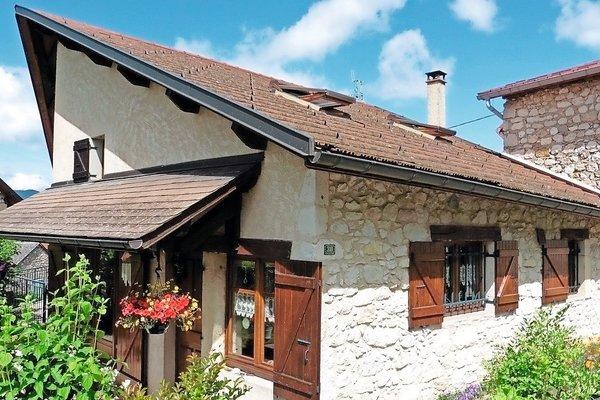 CULOZ - Annonce Maison à vendre4 pièces - 150 m²