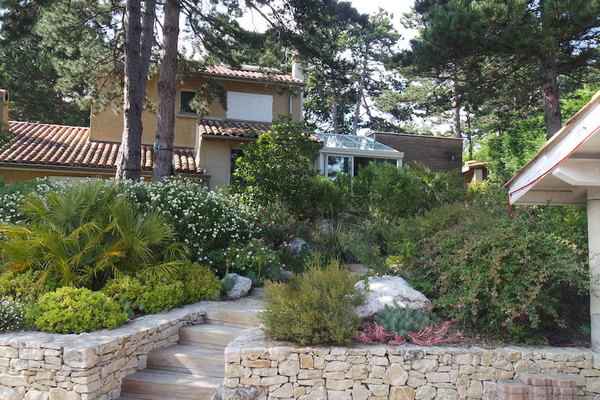 VALENCE - Annonce Maison à vendre7 pièces - 68000 m²
