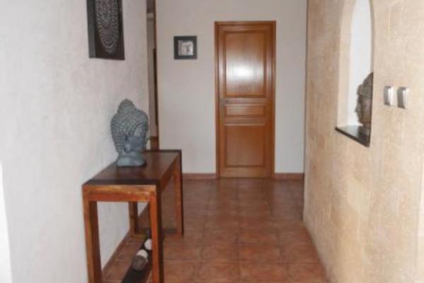 MARSEILLE 10EME - Annonce Appartement à vendre5 pièces - 88 m²