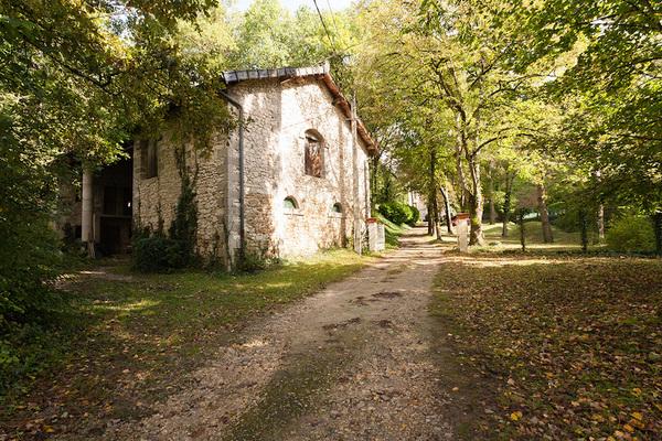 CHABEUIL - Annonce Maison à vendre20 pièces - 450 m²
