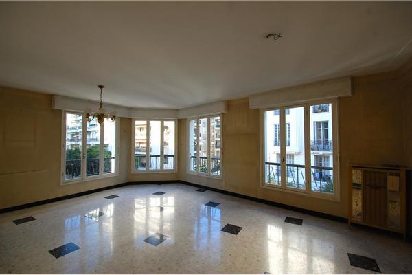 NICE - Annonce Appartement à vendre4 pièces - 102 m²