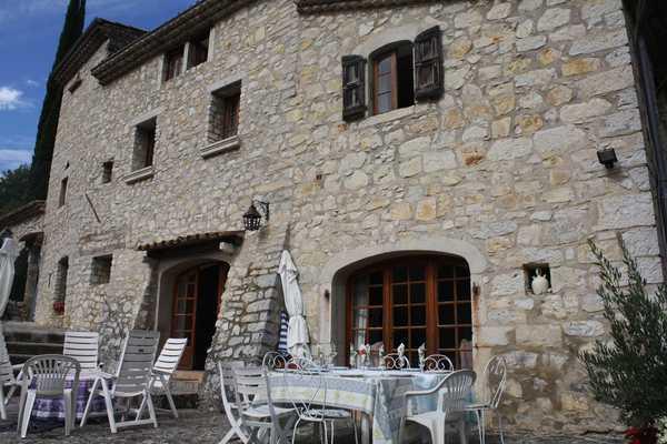 CREST - Annonce Maison à vendre8 pièces - 300 m²