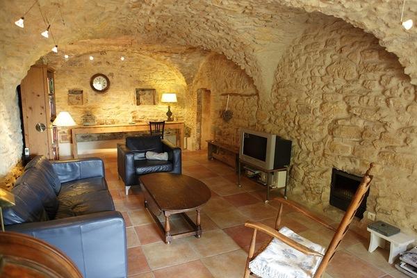 CREST - Annonce Maison à vendre18 pièces - 600 m²
