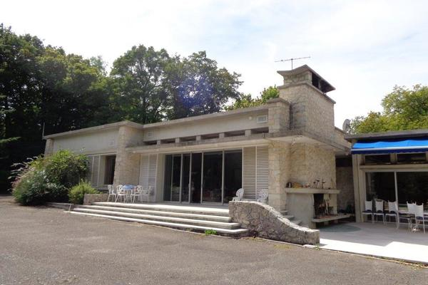 DIEULEFIT - Annonce Maison à vendre11 pièces - 475 m²