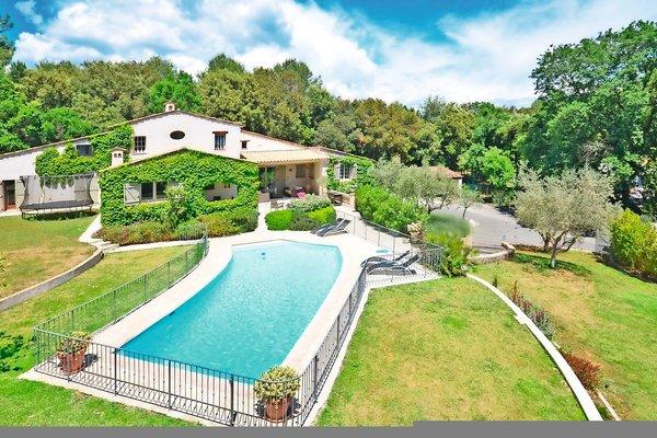 BIOT - Annonce Maison à vendre7 pièces - 215 m²