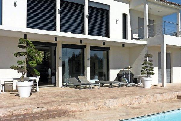 GÉMENOS - Annonce Maison à vendre6 pièces - 235 m²