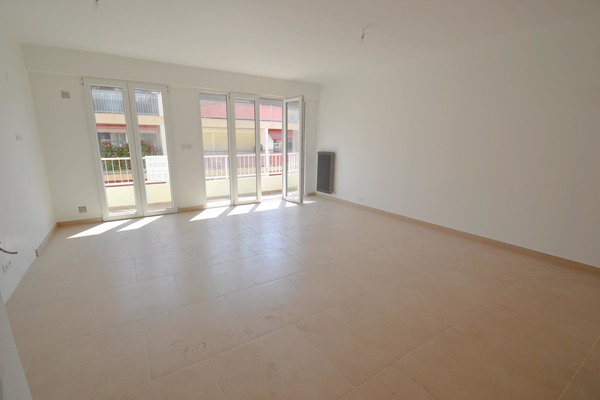 CANNES - Annonce Appartement à vendre2 pièces - 50 m²