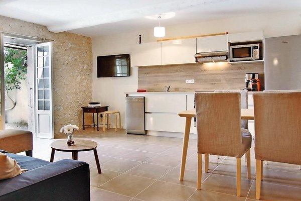 ANTIBES - Annonce Maison à vendre6 pièces - 120 m²