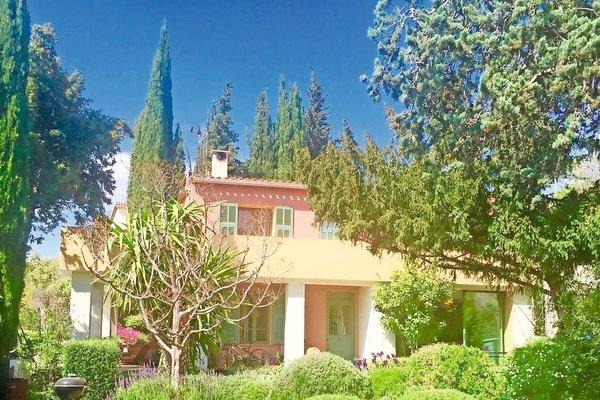 COLOMARS - Annonce Maison à vendre6 pièces - 160 m²