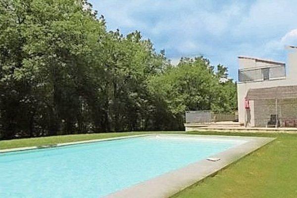 PEYNIER - Annonce Maison à vendre6 pièces - 160 m²