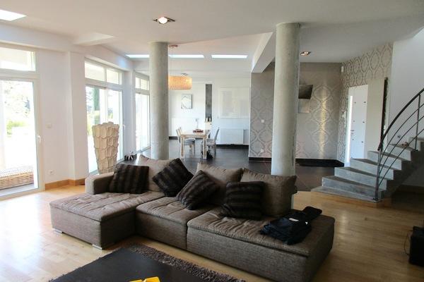 MONTÉLIMAR - Annonce Maison à vendre6 pièces - 250 m²