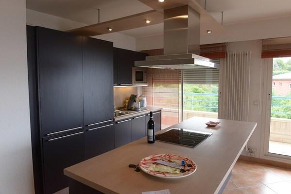MANDELIEU-LA-NAPOULE - Annonce Appartement à vendre4 pièces - 97 m²