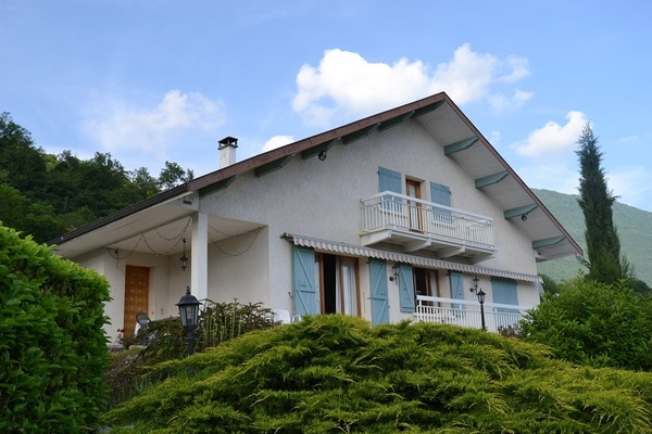 ARTEMARE - Annonce Maison à vendre5 pièces - 205 m²