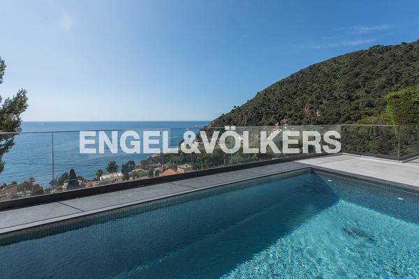 EZE - Annonce Maison à vendre4 pièces - 180 m²
