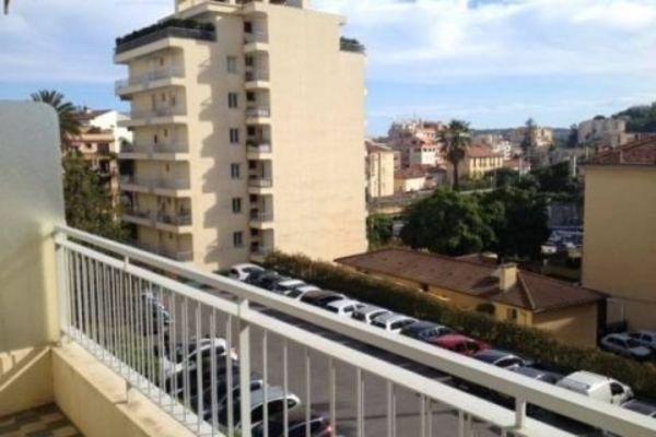 MENTON - Annonce Appartement à vendre3 pièces - 74 m²