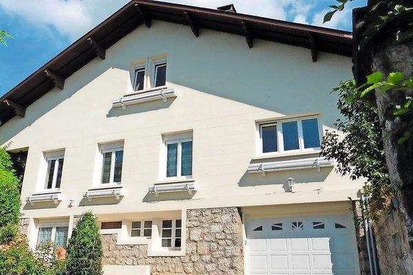 CULOZ - Annonce Maison à vendre8 pièces - 214 m²