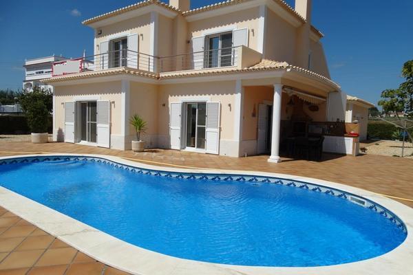 Faro - Annonce Maison à vendre5 pièces - 175 m²