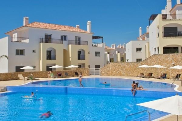Faro - Annonce Appartement à vendre3 pièces - 98 m²
