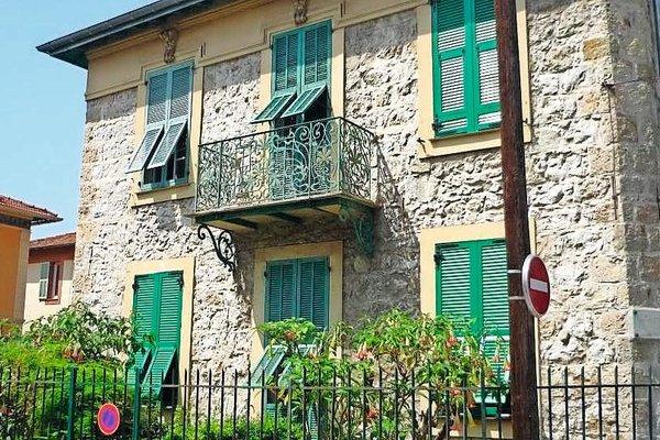 NICE - Annonce Maison à vendre7 pièces - 115 m²