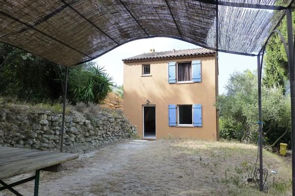 LA CIOTAT - Annonce Maison à vendre4 pièces - 89 m²