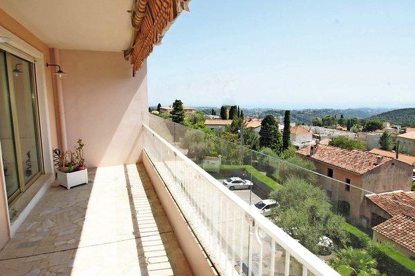 VENCE - Annonce Appartement à vendre4 pièces - 104 m²