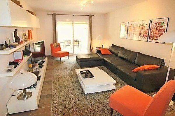 NICE - Annonce Appartement à vendre3 pièces - 84 m²