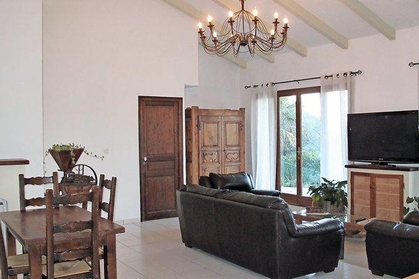 LA TURBIE - Annonce Appartement à vendre3 pièces - 100 m²