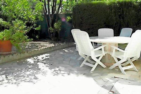 NICE - Annonce Appartement à vendre4 pièces - 96 m²