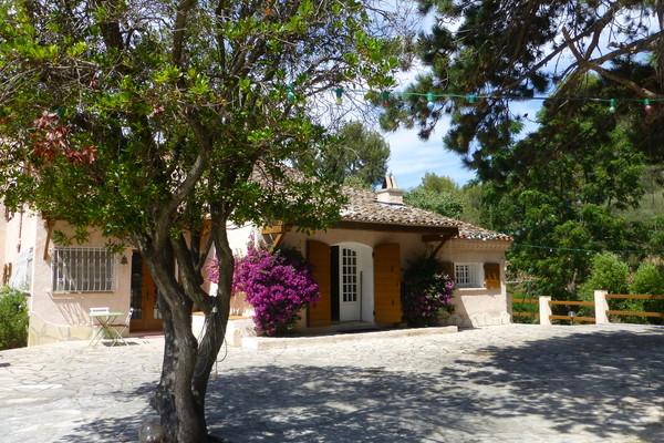 LA CIOTAT - Annonce Maison à vendre7 pièces - 337 m²