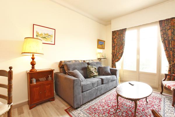 NICE - Annonce Appartement à louer3 pièces - 65 m²