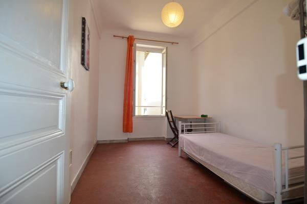 NICE - Annonce Appartement à louer3 pièces - 36 m²