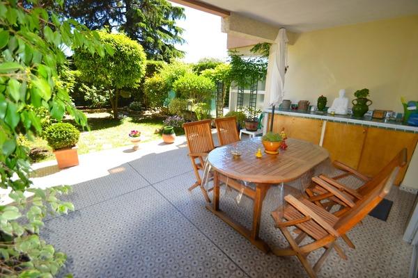 ANTIBES - Annonce Appartement à vendre3 pièces - 67 m²