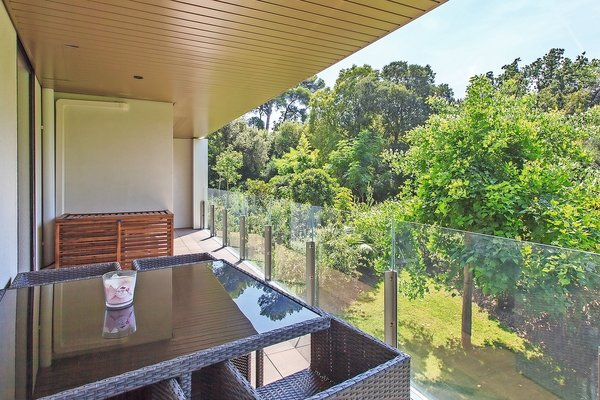 CANNES - Annonce Appartement à vendre3 pièces - 72 m²