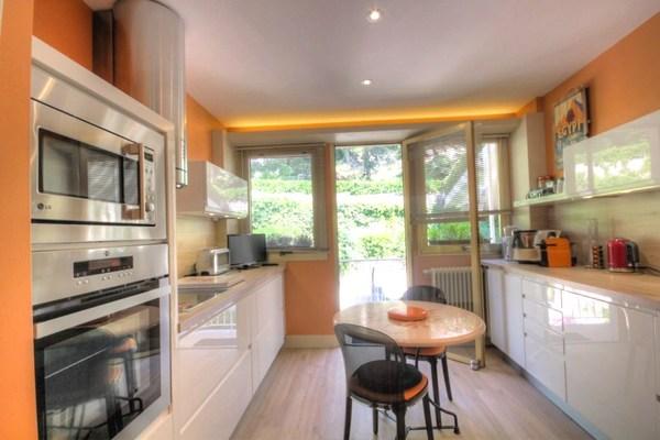 LE CANNET - Annonce Appartement à vendre3 pièces - 110 m²
