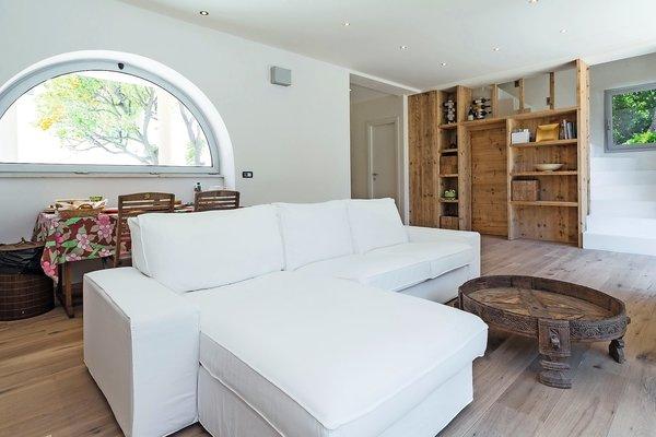 BEAULIEU-SUR-MER - Annonce Maison à vendre5 pièces - 104 m²