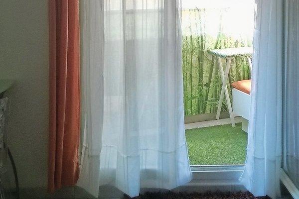 NICE - Annonce Appartement à vendreStudio - 31 m²