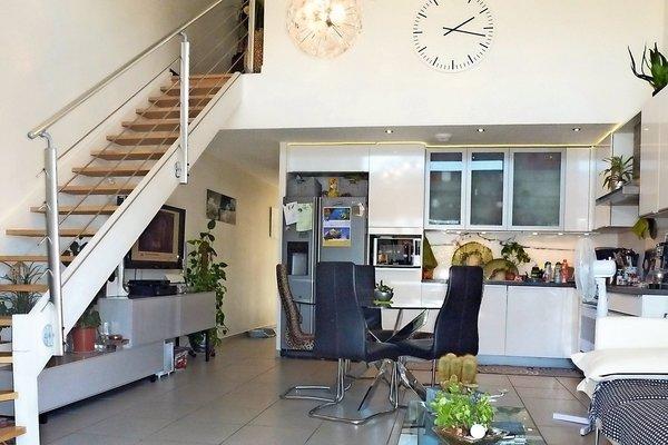 MONTÉLIMAR - Annonce Maison à vendre5 pièces - 100 m²
