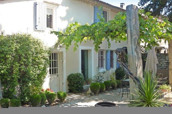 ST-RÉMY-DE-PROVENCE - Annonce Maison à vendre6 pièces - 160 m²
