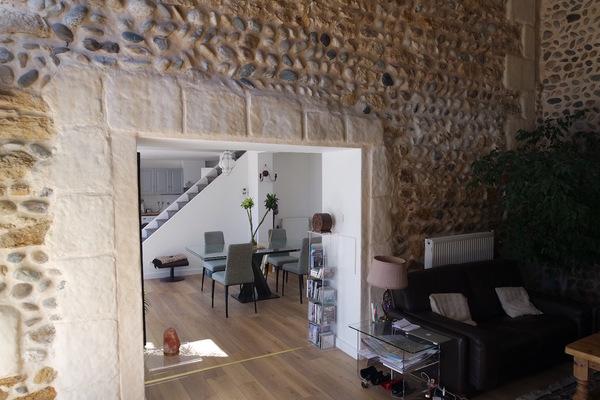 VALENCE - Annonce Maison à vendre5 pièces - 150 m²