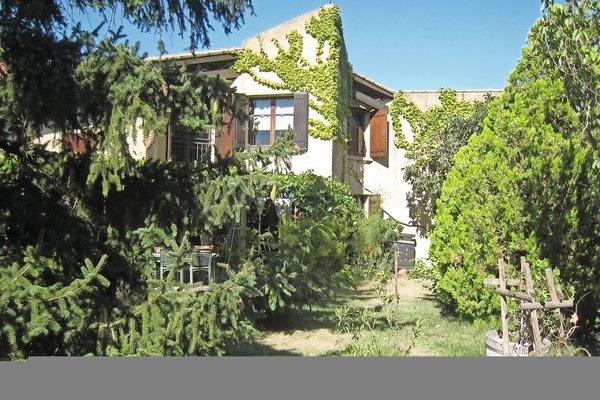 GRAVESON - Annonce Maison à vendre5 pièces - 169 m²