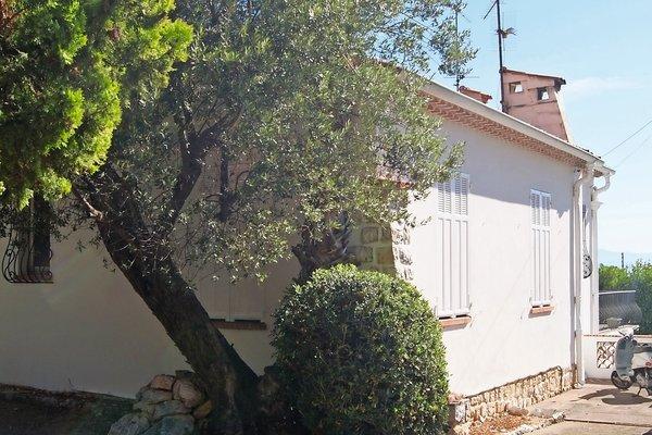ST-JEAN-CAP-FERRAT - Annonce Maison à vendre4 pièces - 100 m²