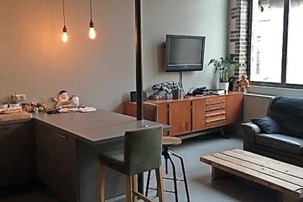 VALENCE - Annonce Appartement à vendre3 pièces - 100 m²